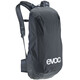 Evoc Raincover Sleeve 10 - 25 L black